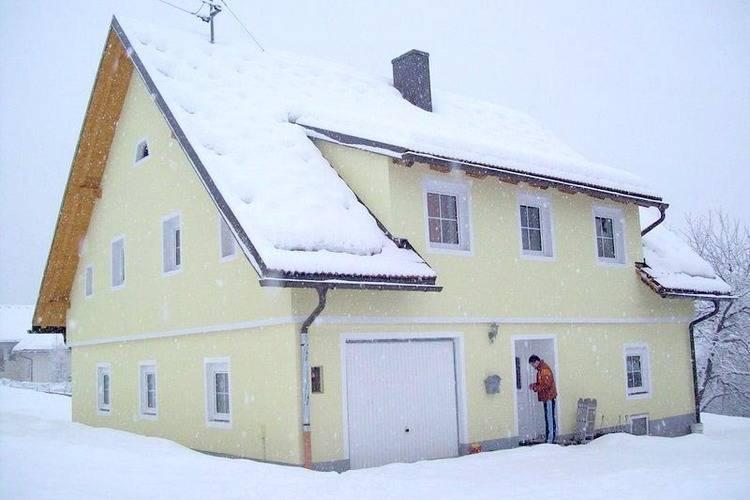 Appartement Oostenrijk, Kaernten, Ludmannsdorf Appartement AT-9072-02