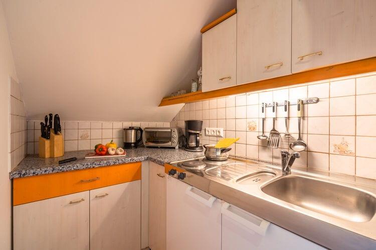 Appartement Oostenrijk, Kaernten, Ludmannsdorf Appartement AT-9072-04