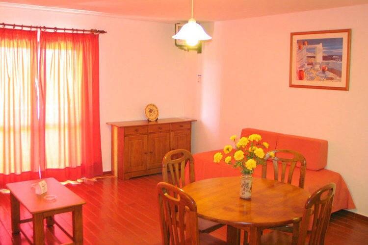 Ref: PT-8200-18 0 Bedrooms Price