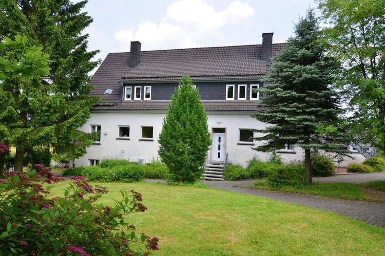 Vakantiehuizen Eslohe-Niederlandenbeck te huur Eslohe-Niederlandenbeck- DE-59889-34    te huur