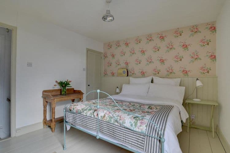 Holiday house Teal Cottage (341592), Whitstable, Kent, England, United Kingdom, picture 12