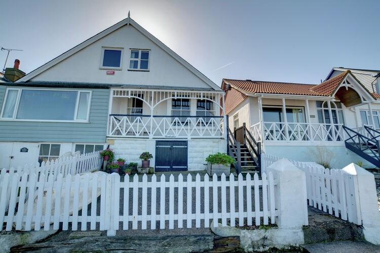 Holiday house Umballa (340691), Herne Bay, Kent, England, United Kingdom, picture 2