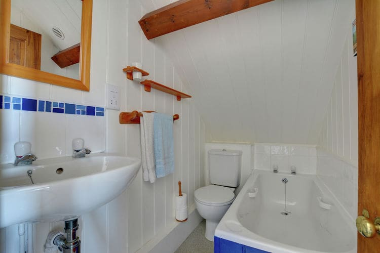 Holiday house Umballa (340691), Herne Bay, Kent, England, United Kingdom, picture 14