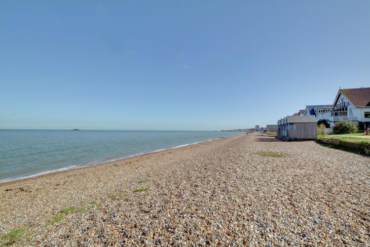 Holiday house Umballa (340691), Herne Bay, Kent, England, United Kingdom, picture 21