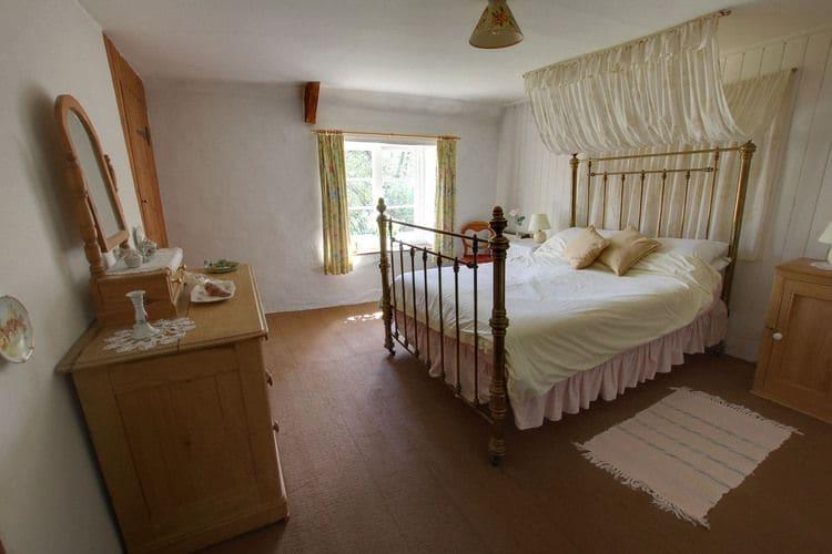 vakantiehuis Groot-Brittannië, Cotswolds, Slaugtherford vakantiehuis GB-10148-04