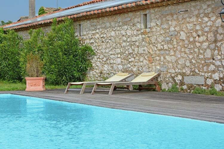 Ferienhaus Domaine de Lavit (339984), Viols en Laval, Hérault Binnenland, Languedoc-Roussillon, Frankreich, Bild 3