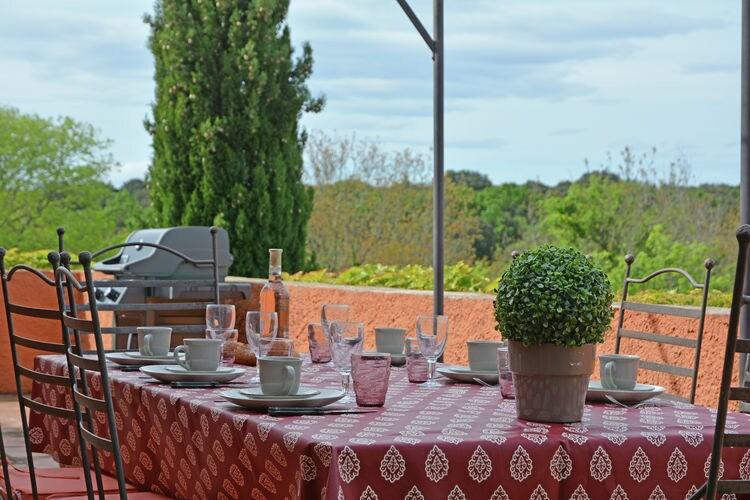 Ferienhaus Domaine de Lavit (339984), Viols en Laval, Hérault Binnenland, Languedoc-Roussillon, Frankreich, Bild 29