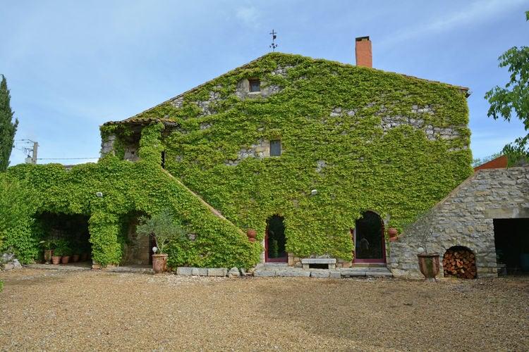 Ferienhaus Domaine de Lavit (339984), Viols en Laval, Hérault Binnenland, Languedoc-Roussillon, Frankreich, Bild 1