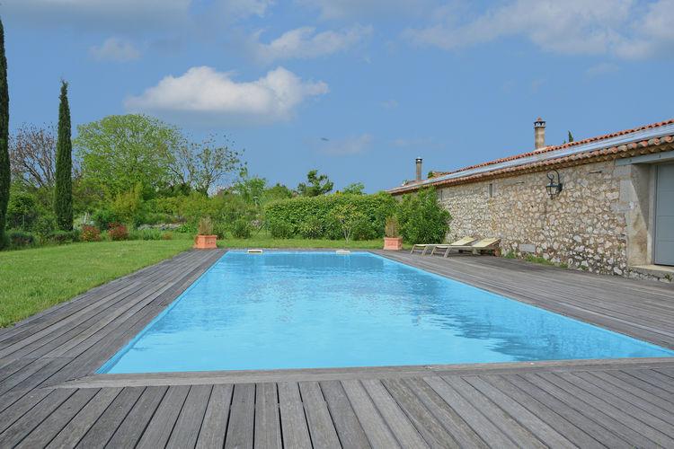 Ferienhaus Domaine de Lavit (339984), Viols en Laval, Hérault Binnenland, Languedoc-Roussillon, Frankreich, Bild 4