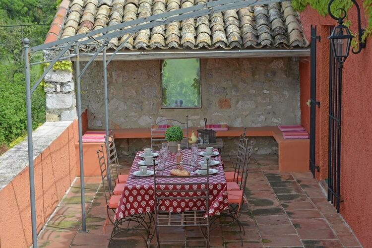 Ferienhaus Domaine de Lavit (339984), Viols en Laval, Hérault Binnenland, Languedoc-Roussillon, Frankreich, Bild 26