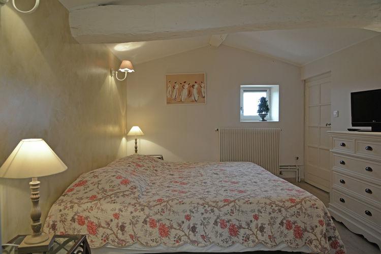 Ferienhaus Domaine de Lavit (339984), Viols en Laval, Hérault Binnenland, Languedoc-Roussillon, Frankreich, Bild 16
