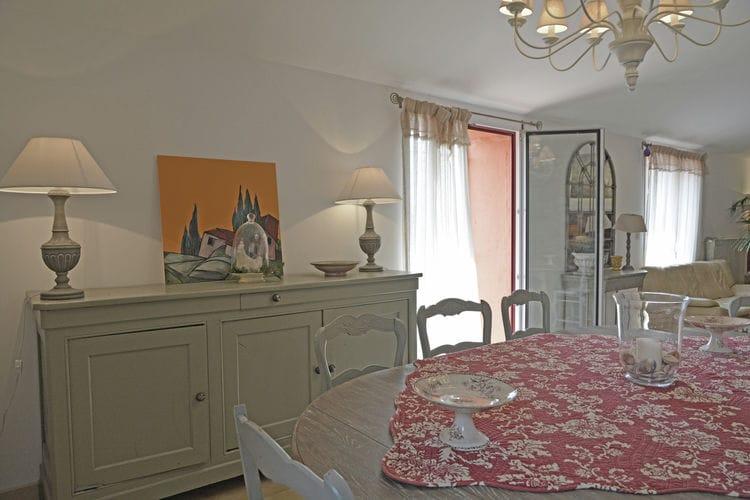 Ferienhaus Domaine de Lavit (339984), Viols en Laval, Hérault Binnenland, Languedoc-Roussillon, Frankreich, Bild 11