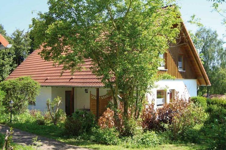 vakantiehuis Duitsland, Teutoburgerwoud, Brakel-Bellersen vakantiehuis DE-33034-06