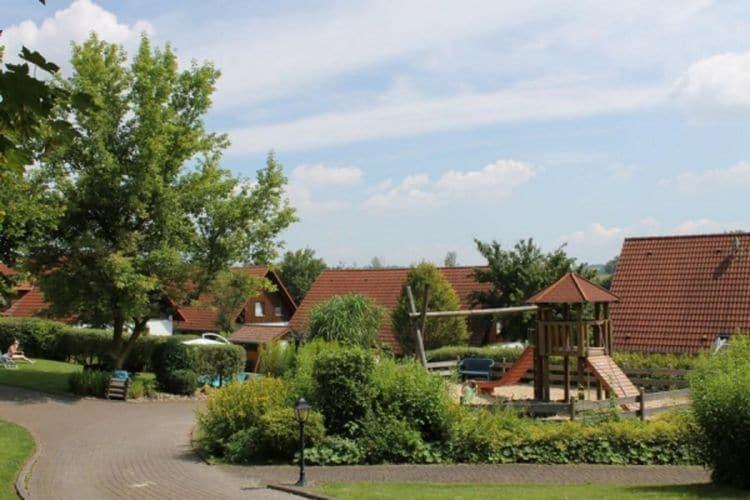 Vakantiehuizen Duitsland | Teutoburgerwoud | Vakantiehuis te huur in Brakel-Bellersen met zwembad  met wifi 7 personen
