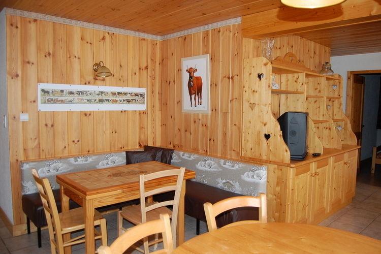 Ferienwohnung La Tour du Merle 2 (361356), Champagny en Vanoise, Savoyen, Rhône-Alpen, Frankreich, Bild 9
