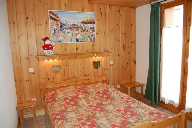 Ferienwohnung La Tour du Merle 2 (361356), Champagny en Vanoise, Savoyen, Rhône-Alpen, Frankreich, Bild 17