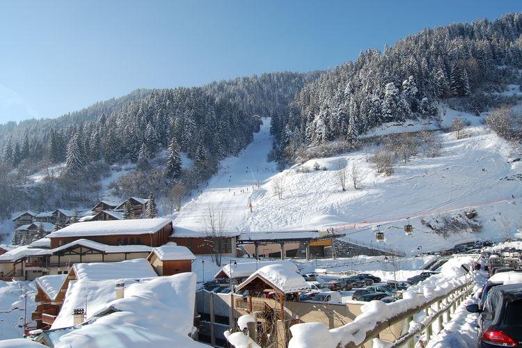 Ferienwohnung La Tour du Merle 2 (361356), Champagny en Vanoise, Savoyen, Rhône-Alpen, Frankreich, Bild 21