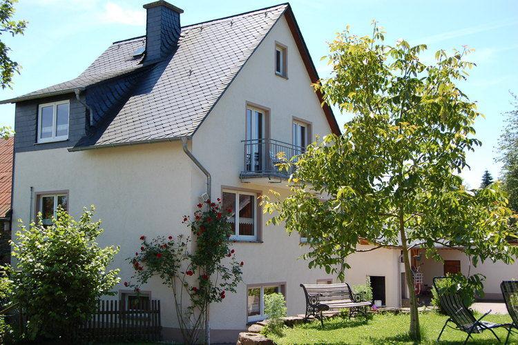 Ferienhaus Gerberhaus (339974), Manderscheid, Moseleifel, Rheinland-Pfalz, Deutschland, Bild 2