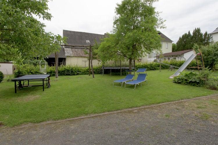 Ferienhaus Gerberhaus (339974), Manderscheid, Moseleifel, Rheinland-Pfalz, Deutschland, Bild 23