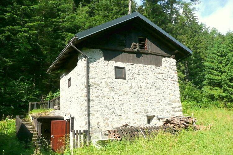 Mas della Roxi Dolomiti di Brenta Trentino Dolomites Italy