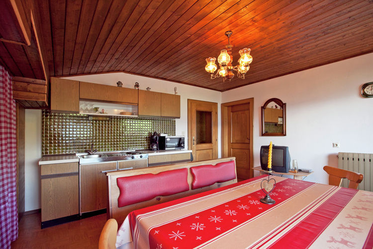 Ref: AT-5600-08 2 Bedrooms Price