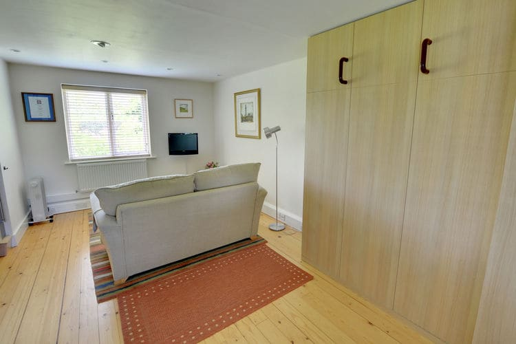 Holiday apartment Candlemas Studio (344338), Alciston, Sussex - Brighton, England, United Kingdom, picture 5