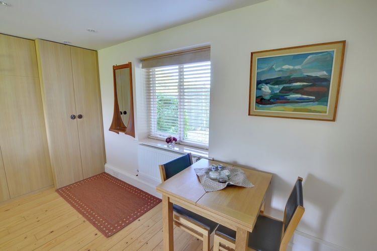 Holiday apartment Candlemas Studio (344338), Alciston, Sussex - Brighton, England, United Kingdom, picture 8