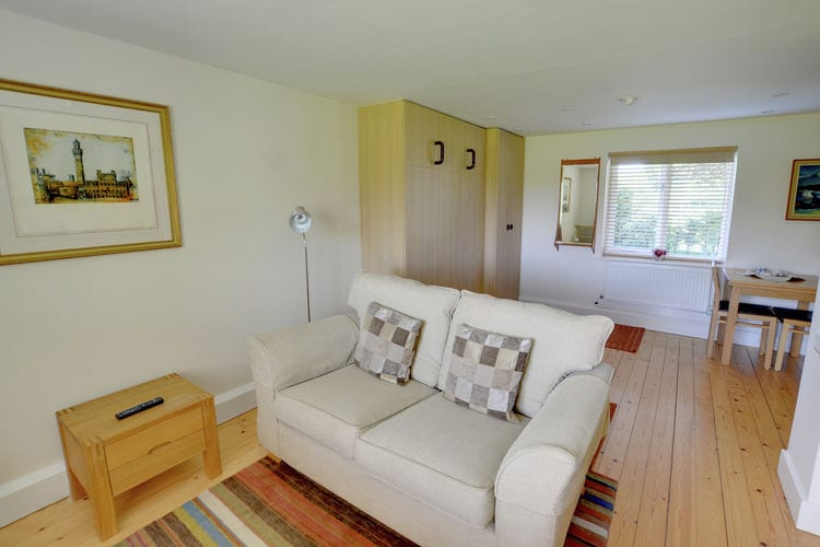 Holiday apartment Candlemas Studio (344338), Alciston, Sussex - Brighton, England, United Kingdom, picture 4