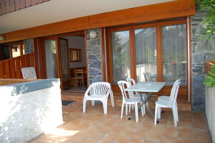 Ferienwohnung Chalet Appartement Le Pointon type 2 (361340), Champagny en Vanoise, Savoyen, Rhône-Alpen, Frankreich, Bild 4