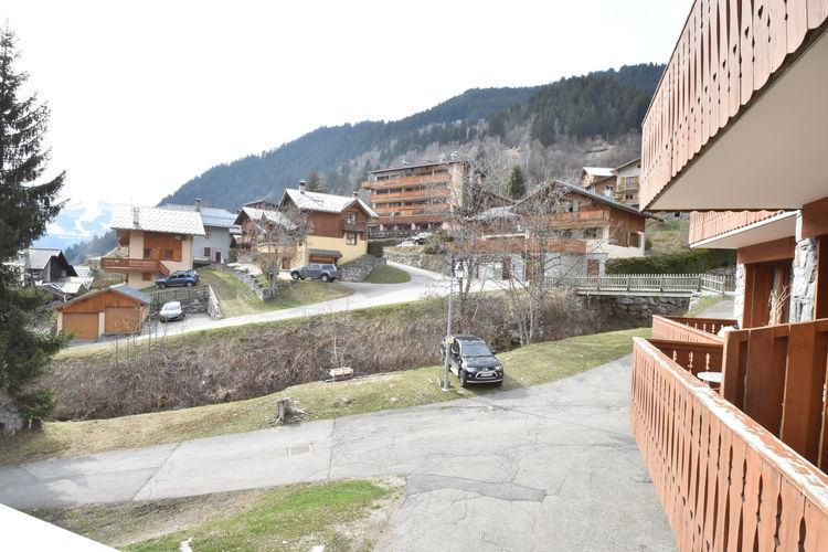 Ferienwohnung Chalet Appartement Le Pointon type 2 (361340), Champagny en Vanoise, Savoyen, Rhône-Alpen, Frankreich, Bild 23