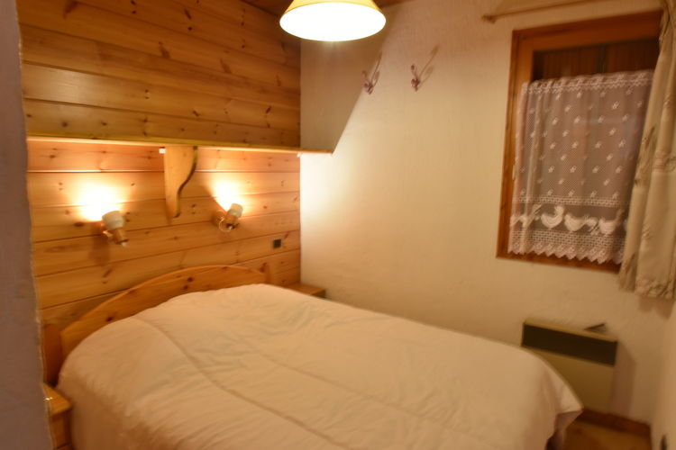 Ferienwohnung Chalet Appartement Le Pointon type 2 (361340), Champagny en Vanoise, Savoyen, Rhône-Alpen, Frankreich, Bild 17