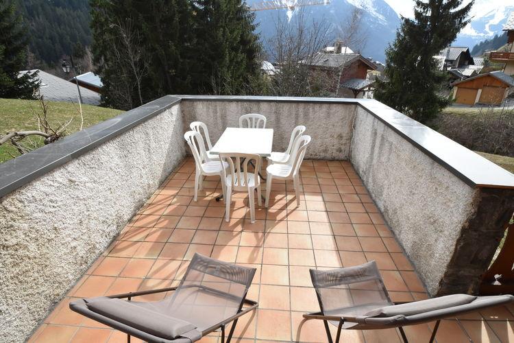Ferienwohnung Chalet Appartement Le Pointon type 2 (361340), Champagny en Vanoise, Savoyen, Rhône-Alpen, Frankreich, Bild 21