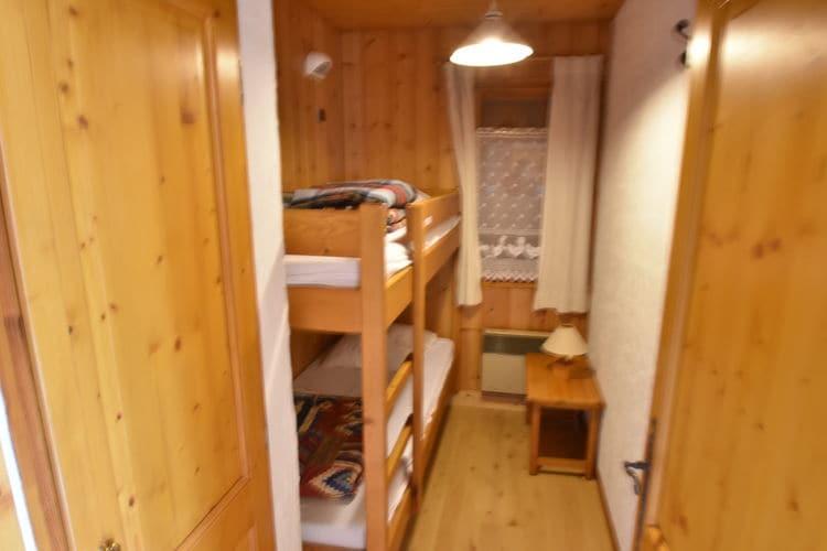 Ferienwohnung Chalet Appartement Le Pointon type 2 (361340), Champagny en Vanoise, Savoyen, Rhône-Alpen, Frankreich, Bild 18