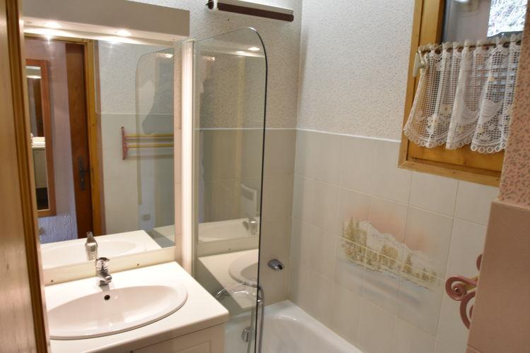 Ferienwohnung Chalet Appartement Le Pointon type 2 (361340), Champagny en Vanoise, Savoyen, Rhône-Alpen, Frankreich, Bild 19