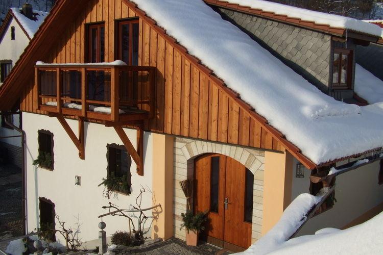 Ferienwohnung Landferienhof Schmidt (341444), Schönbrunn, Thüringer Wald, Thüringen, Deutschland, Bild 3