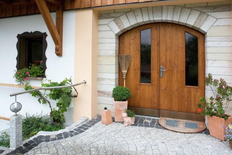 Ferienwohnung Landferienhof Schmidt (341444), Schönbrunn, Thüringer Wald, Thüringen, Deutschland, Bild 6