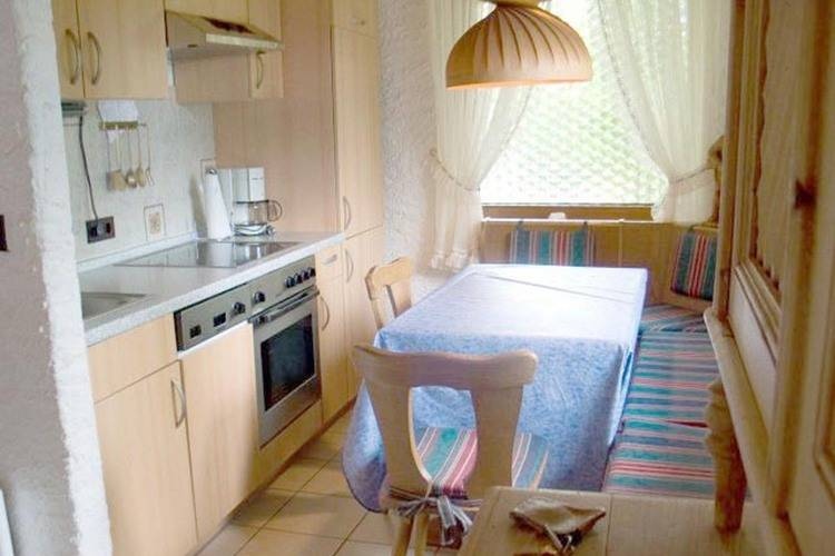 Ref: AT-9991-08 2 Bedrooms Price