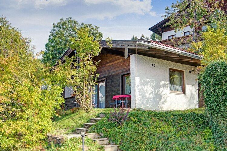 Chalet Oostenrijk, Tirol, Iselsberg-Stronach Chalet AT-9991-08