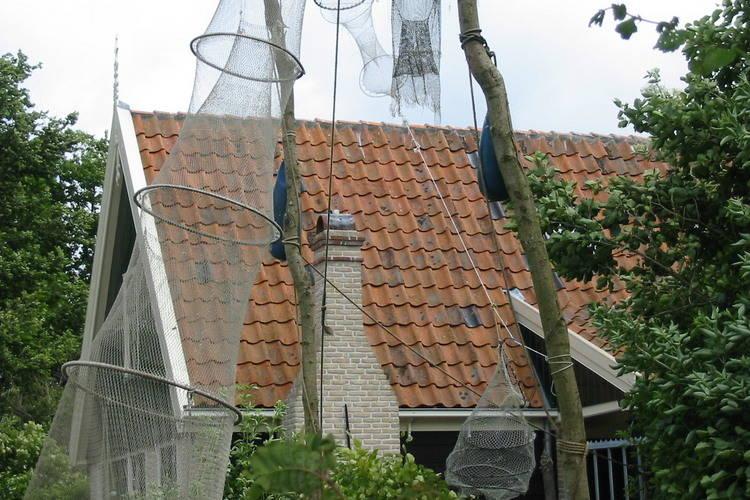 Ferienhaus Recreatiepark Wiringherlant (340714), Hippolytushoef, , Nordholland, Niederlande, Bild 20
