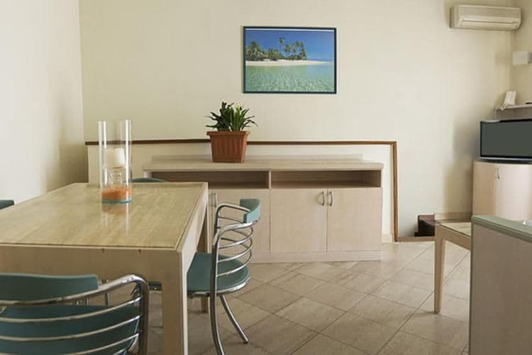 Appartement Italië, Toscana, Marina di Pietrasanta Appartement IT-55044-05