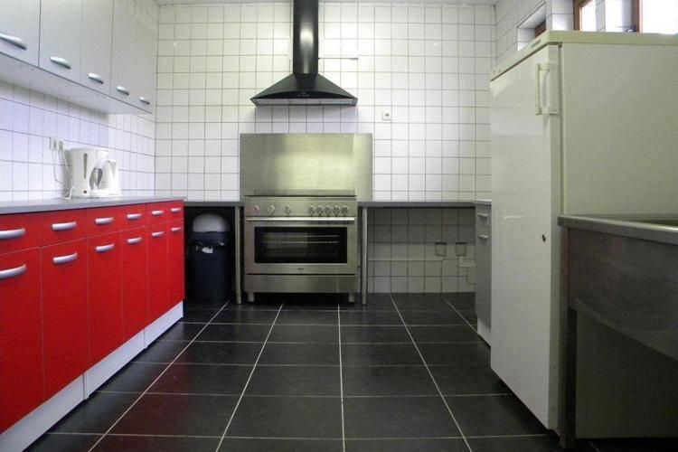 Ferienhaus Par Hasard (345134), Maffe, Namur, Wallonien, Belgien, Bild 11