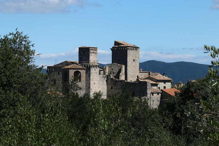 Ferienhaus Torre Belvedere (354609), Gualdo Cattaneo, Perugia, Umbrien, Italien, Bild 36