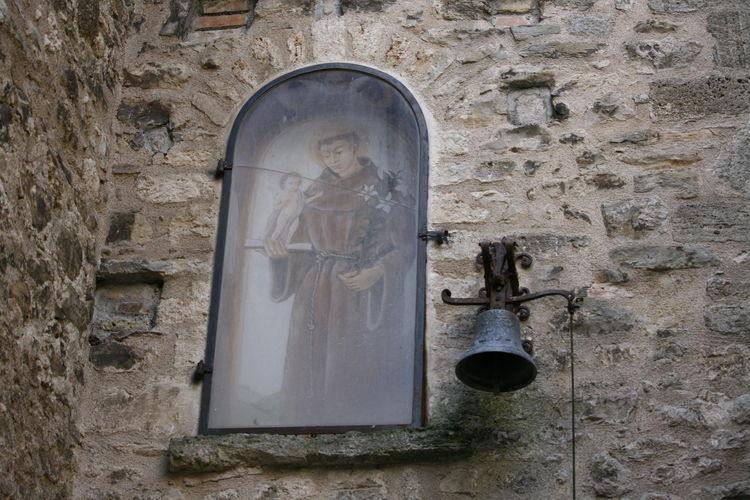 Ferienhaus Torre Belvedere (354609), Gualdo Cattaneo, Perugia, Umbrien, Italien, Bild 38