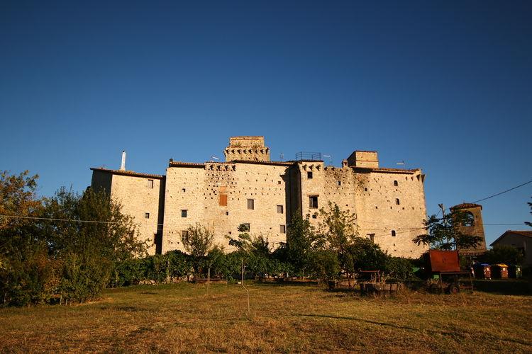 Ferienhaus Torre Belvedere (354609), Gualdo Cattaneo, Perugia, Umbrien, Italien, Bild 2