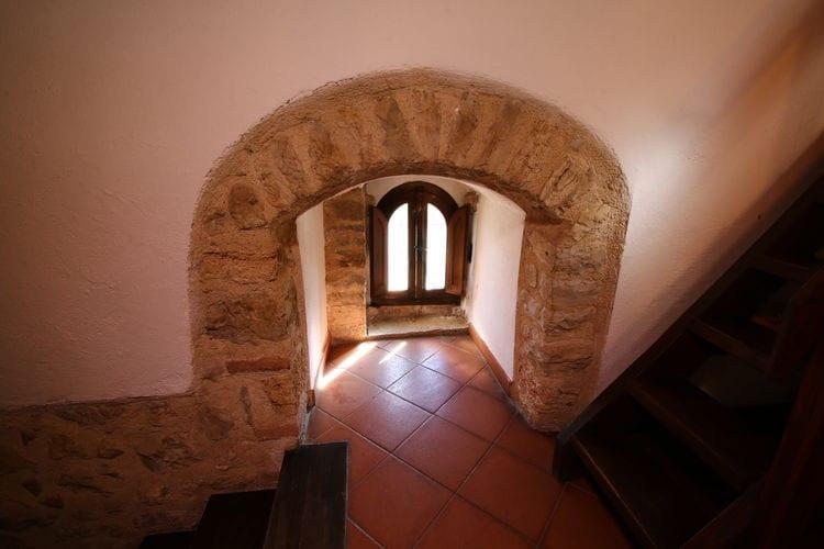 Ferienhaus Torre Belvedere (354609), Gualdo Cattaneo, Perugia, Umbrien, Italien, Bild 39