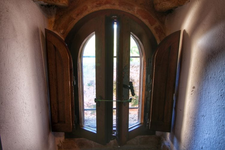 Ferienhaus Torre Belvedere (354609), Gualdo Cattaneo, Perugia, Umbrien, Italien, Bild 40