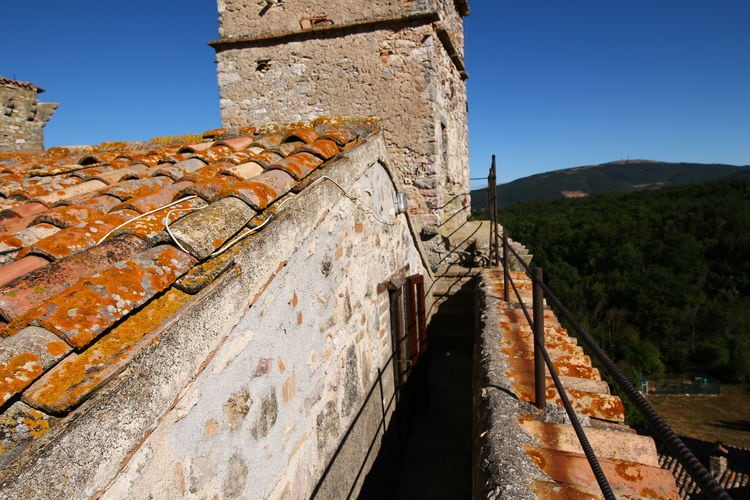 Ferienhaus Torre Belvedere (354609), Gualdo Cattaneo, Perugia, Umbrien, Italien, Bild 28