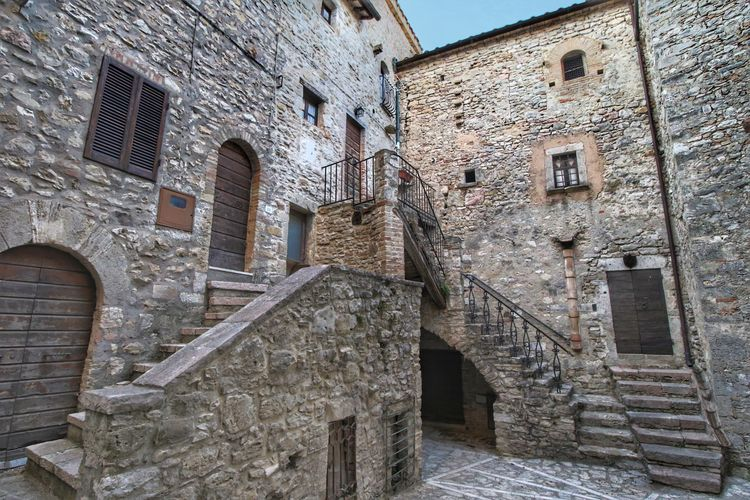 Ferienhaus Torre Belvedere (354609), Gualdo Cattaneo, Perugia, Umbrien, Italien, Bild 33