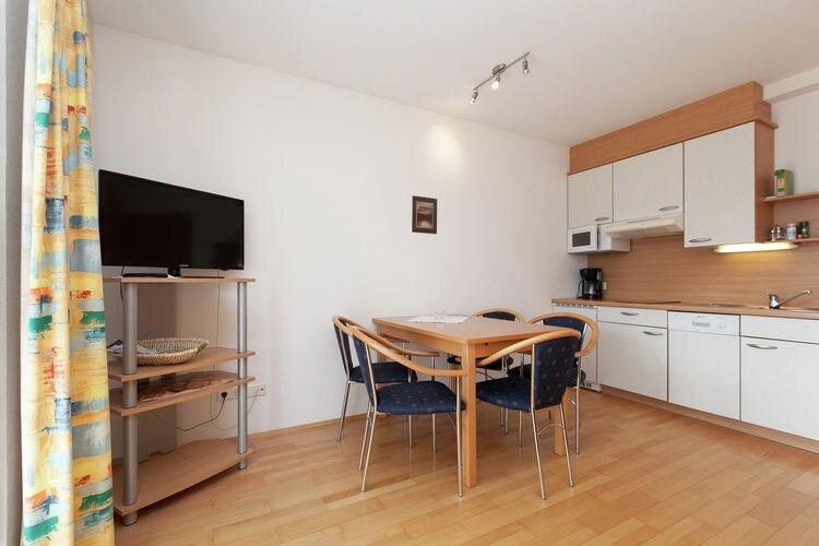 Appartement Oostenrijk, Vorarlberg, Brand in Voralberg Appartement AT-6700-08