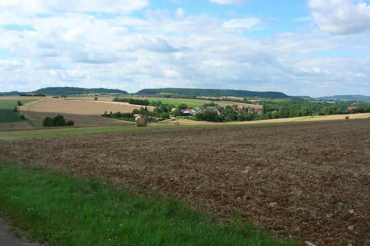 Ferienhaus Maison Pouilly (343837), Fontette, Yonne, Burgund, Frankreich, Bild 23
